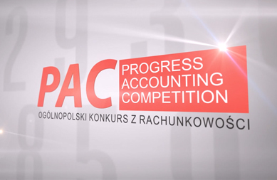 PAC – Progress